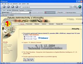 Ibis Online Zoznamka správa